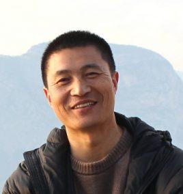 """Résultat de recherche d'images pour """"xi xiao feng"""""""