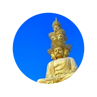 Buddhism and Daoism Culture Travel Retreat 2019
